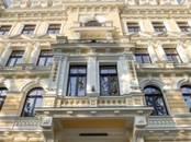Квартиры,  Москва Охотный ряд, цена 260 710 000 рублей, Фото