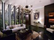 Квартиры,  Москва Охотный ряд, цена 147 436 000 рублей, Фото
