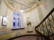 Квартиры,  Москва Охотный ряд, цена 185 194 000 рублей, Фото