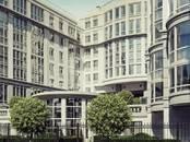 Квартиры,  Москва Павелецкая, цена 172 584 000 рублей, Фото