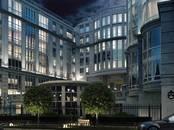 Квартиры,  Москва Павелецкая, цена 122 247 000 рублей, Фото