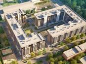 Квартиры,  Москва Смоленская, цена 281 622 000 рублей, Фото