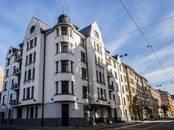 Квартиры,  Москва Третьяковская, цена 119 036 720 рублей, Фото