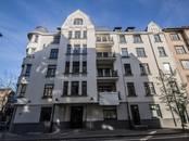 Квартиры,  Москва Третьяковская, цена 132 897 160 рублей, Фото