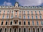 Квартиры,  Москва Университет, цена 190 400 000 рублей, Фото