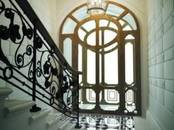 Квартиры,  Москва Арбатская, цена 102 935 000 рублей, Фото