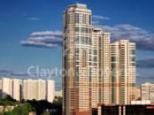 Квартиры,  Москва Калужская, цена 120 000 000 рублей, Фото
