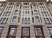 Квартиры,  Москва Кропоткинская, цена 679 192 800 рублей, Фото