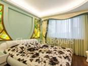 Квартиры,  Москва Новые черемушки, цена 60 000 000 рублей, Фото