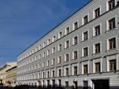 Квартиры,  Москва Новокузнецкая, цена 144 100 000 рублей, Фото