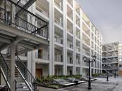Квартиры,  Москва Новокузнецкая, цена 89 080 000 рублей, Фото