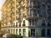 Квартиры,  Москва Третьяковская, цена 213 328 000 рублей, Фото