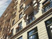 Квартиры,  Москва Третьяковская, цена 92 336 000 рублей, Фото