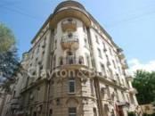 Квартиры,  Москва Цветной бульвар, цена 43 500 000 рублей, Фото