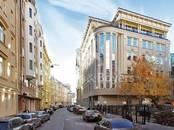 Квартиры,  Москва Маяковская, цена 186 125 000 рублей, Фото