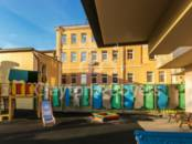 Квартиры,  Москва Новослободская, Фото