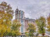 Квартиры,  Москва Октябрьская, Фото
