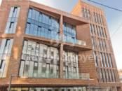 Квартиры,  Москва Парк культуры, цена 225 806 152 рублей, Фото