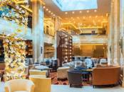 Квартиры,  Москва Смоленская, цена 181 856 728 рублей, Фото
