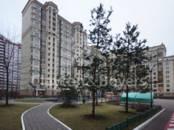 Квартиры,  Москва Университет, цена 110 000 000 рублей, Фото