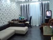Квартиры,  Московская область Красногорск, цена 7 580 000 рублей, Фото