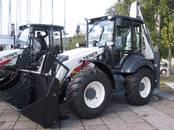 Экскаваторы колёсные, цена 4 950 000 рублей, Фото