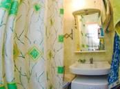 Квартиры,  Москва Бульвар Дмитрия Донского, цена 7 600 000 рублей, Фото