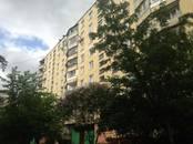 Квартиры,  Москва Бульвар Дмитрия Донского, цена 8 350 000 рублей, Фото