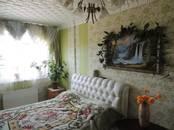 Квартиры,  Москва Бунинская аллея, цена 10 300 000 рублей, Фото