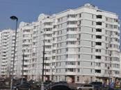 Офисы,  Москва Братиславская, цена 7 600 000 рублей, Фото
