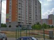 Офисы,  Москва Братиславская, цена 7 200 000 рублей, Фото