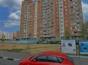 Офисы,  Москва Братиславская, цена 7 500 000 рублей, Фото