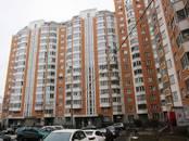 Офисы,  Москва Братиславская, цена 7 400 000 рублей, Фото