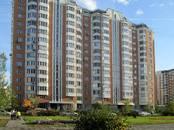Офисы,  Москва Братиславская, цена 7 300 000 рублей, Фото