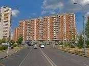 Офисы,  Москва Братиславская, цена 7 450 000 рублей, Фото
