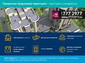 Квартиры,  Московская область Химки, цена 2 638 400 рублей, Фото