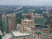 Квартиры,  Москва Щукинская, цена 45 450 000 рублей, Фото