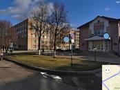 Офисы,  Рязанская область Рязань, цена 17 832 000 рублей, Фото