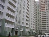 Квартиры,  Московская область Балашиха, цена 4 360 000 рублей, Фото
