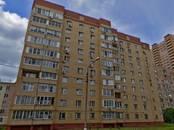 Квартиры,  Московская область Реутов, цена 4 525 000 рублей, Фото