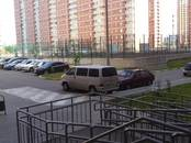 Квартиры,  Москва Царицыно, цена 9 200 000 рублей, Фото
