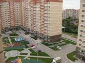 Квартиры,  Московская область Серпухов, цена 3 738 000 рублей, Фото
