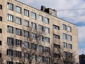 Квартиры,  Москва Ясенево, цена 6 800 000 рублей, Фото
