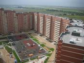 Квартиры,  Москва Бунинская аллея, цена 3 637 760 рублей, Фото