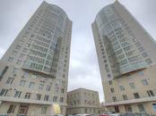 Офисы,  Свердловскаяобласть Екатеринбург, цена 24 366 000 рублей, Фото