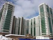 Квартиры,  Московская область Красногорск, цена 7 380 000 рублей, Фото