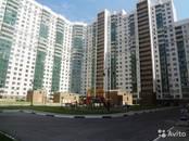 Квартиры,  Московская область Красногорск, цена 7 415 000 рублей, Фото