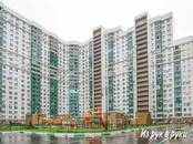 Квартиры,  Московская область Красногорск, цена 7 384 000 рублей, Фото