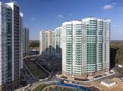 Квартиры,  Московская область Красногорск, цена 7 393 000 рублей, Фото