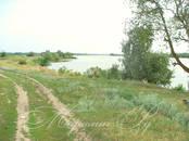 Земля и участки,  Ростовскаяобласть Другое, цена 4 500 000 рублей, Фото